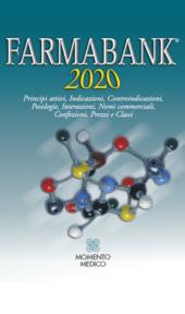 farmabank-2020